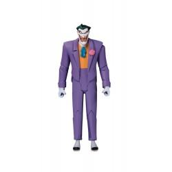 Batman The Adventures Continue Actionfigur The Joker (16 cm)