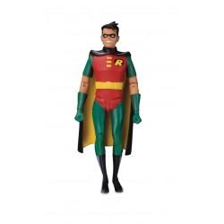 Batman The Adventures Continue Actionfigur Robin (13 cm)