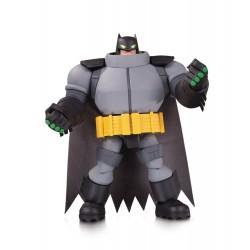Batman The Adventures Continue Actionfigur Super Armor Batman (18 cm)