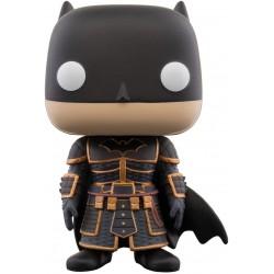 DC Imperial Palace POP! Heroes Vinyl Figur Batman (10 cm)