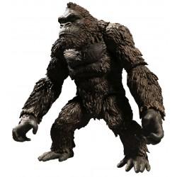 King Kong Actionfigur King Kong of Skull Island (18 cm)