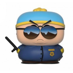 South Park POP! TV Vinyl Figur Cartman (10 cm)