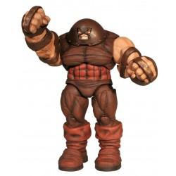 Marvel Select Juggernaut (18 cm)
