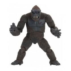 Neca King Kong Actionfigur Ultimate Island Kong (20 cm)