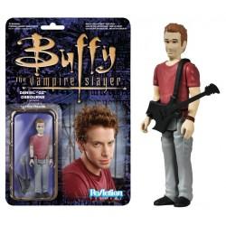 Buffy ReAction Actionfigur Oz (10 cm)