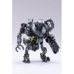 Robocop 2 Exquisite Mini Actionfigur RoboCain (14 cm)