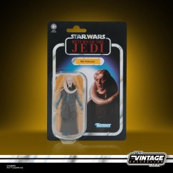 Star Wars Vintage Collection Actionfigur Bib Fortuna (Episode VI) (10 cm)