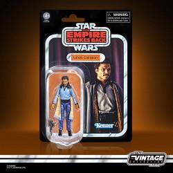 Star Wars Vintage Collection Actionfigur Lando Calrissian (Episode V) (10 cm)