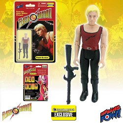 "Flash Gordon Actionfigur Flash Gordon 3.75"" (10 cm) (EE Exclusive)"