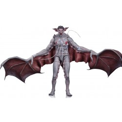 Batman Arkham Knight Actionfigur Man-Bat (17 cm)