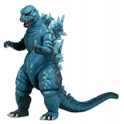 Neca Godzilla Head to Tail Actionfigur 1988 Video Game Appearance (18 cm)