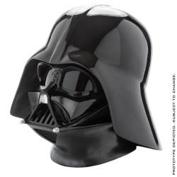 Star Wars ESB Darth Vader Helm 1:1 Standard Prop Replica