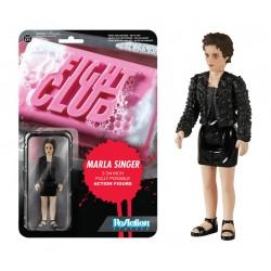 Fight Club ReAction Actionfigur Marla Singer (10 cm)