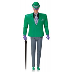 Batman The Animated Series Actionfigur The Riddler (15 cm)