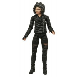 Gotham Select Serie 1 Selina Kyle (Catwoman) (16 cm)