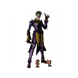 Batman S.H. Figuarts Injustice Gods Among Us The Joker (16 cm)