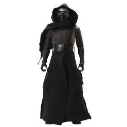 """Star Wars Episode 7 Big Size Actionfigur Kylo Ren 18""""  (46 cm)"""