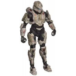Halo 4 Serie 3 Actionfigur Sarah Palmer (14 cm)
