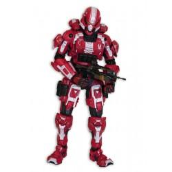 Halo 4 Serie 3 Actionfigur Spartan Soldier  (15 cm)