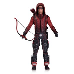 Arrow Actionfigur Arsenal (17 cm)