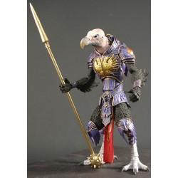 "Mythic Legions Vultus 6"" (15 cm)"