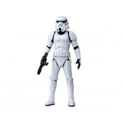 Star Wars Metacolle Stormtrooper (8 cm)