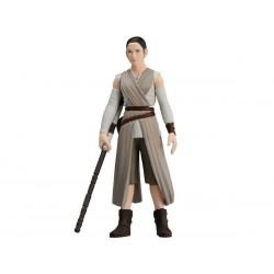 Star Wars Metacolle Rey (8 cm)