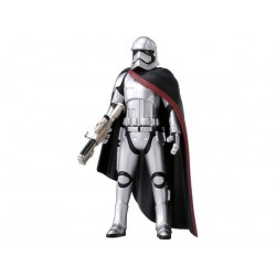 Star Wars Metacolle Captain Phasma (8 cm)