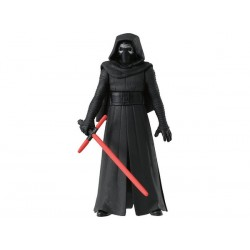 Star Wars Metacolle Kylo Ren (8 cm)