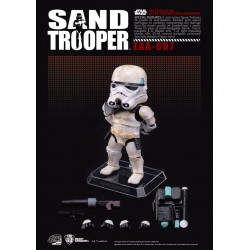 Star Wars Egg Attack Actionfigur Sandtrooper (15 cm)