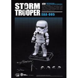 Star Wars Egg Attack Actionfigur Stormtrooper (15 cm)