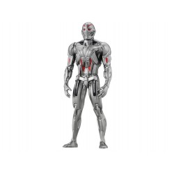 Marvel Metacolle Ultron (8 cm)