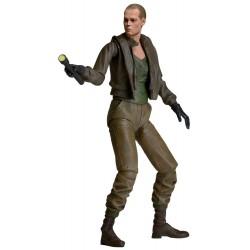 Neca Aliens Actionfigur Serie 8 Ripley (Bald Prisoner) (18 cm)