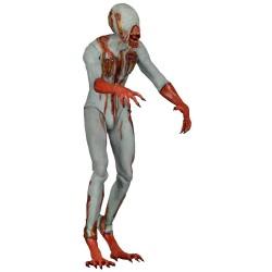 Neca Ash vs. Evil Dead  Series 1 Actionfigur Eligos (18 cm)