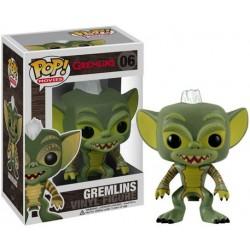 Gremlins Funko POP! Vinyl Figur Gremlin (10 cm)