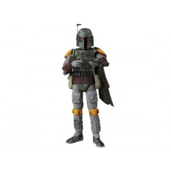 Star Wars MAFEX Actionfigur Boba Fett (Return of the Jedi Version) (16 cm)