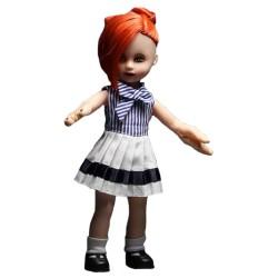 Living Dead Dolls Series 30 Lydia the Lobster Girl (25 cm)