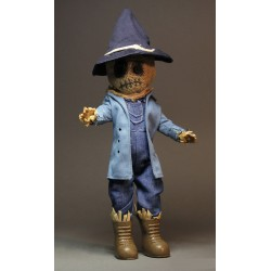 Living Dead Dolls Lost in OZ Serie Scarecrow (25 cm)