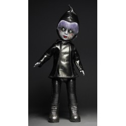 Living Dead Dolls Lost in OZ Serie Tin Man (25 cm)