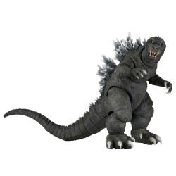 Godzilla Head to Tail Actionfigur 2001 Godzilla (30 cm)