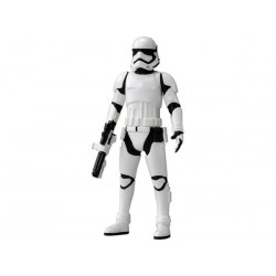 Star Wars Metacolle First Order Stormtrooper (8 cm)