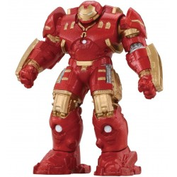 Marvel Metacolle Hulkbuster (8 cm)