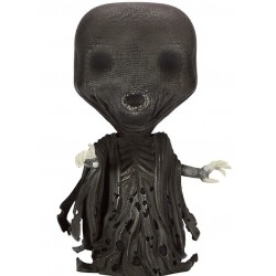 Harry Potter Funko POP! Vinyl Figur Dementor (10 cm)