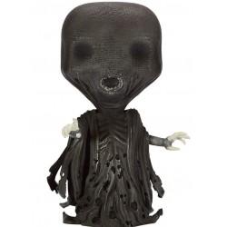 Harry Potter Funko POP! Vinyl Figur Dementor (10 cm)