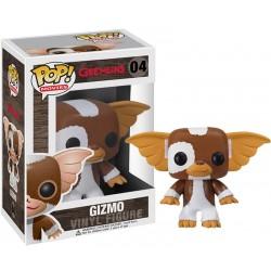 Gremlins Funko POP! Vinyl Figur Gizmo (10 cm)