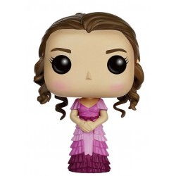 Harry Potter Funko POP! Vinyl Figur Hermine Yule Ball (10 cm)