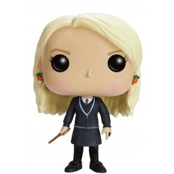 Harry Potter Funko POP! Vinyl Figur Luna Lovegood (10 cm)
