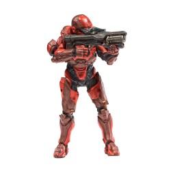 Halo 5 Serie 2 Actionfigur Spartan Athlon (15 cm)