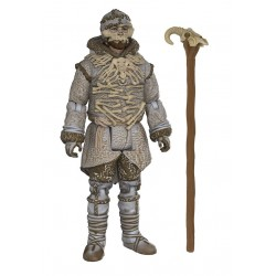Game of Thrones Actionfigur Rattleshirt (10 cm)