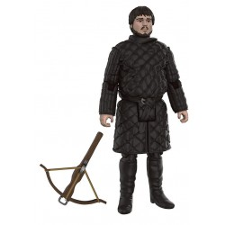 Game of Thrones Actionfigur Samwell Tarley (10 cm)